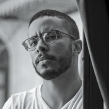 Mç Ismaël, 22, Marrakesh, Morocco