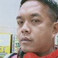 Charles Cuntapay, 36, City of Meycauayan, Philippines