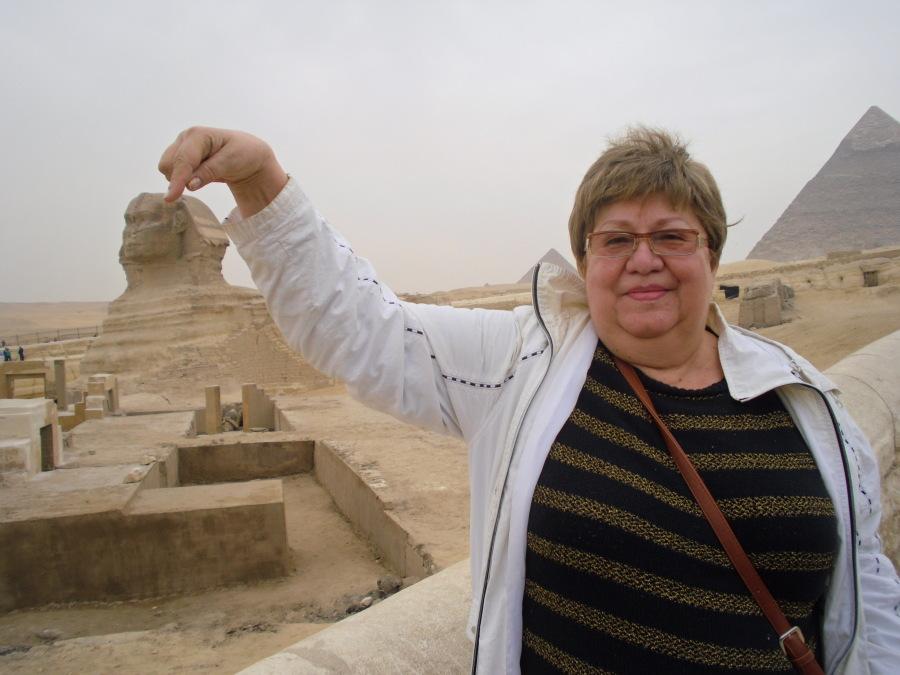 Людмила, 67, Almaty, Kazakhstan