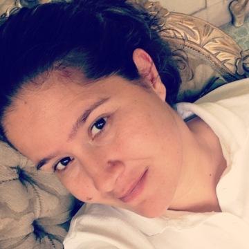 Zhapis GaGo, 36, San Juan, Mexico