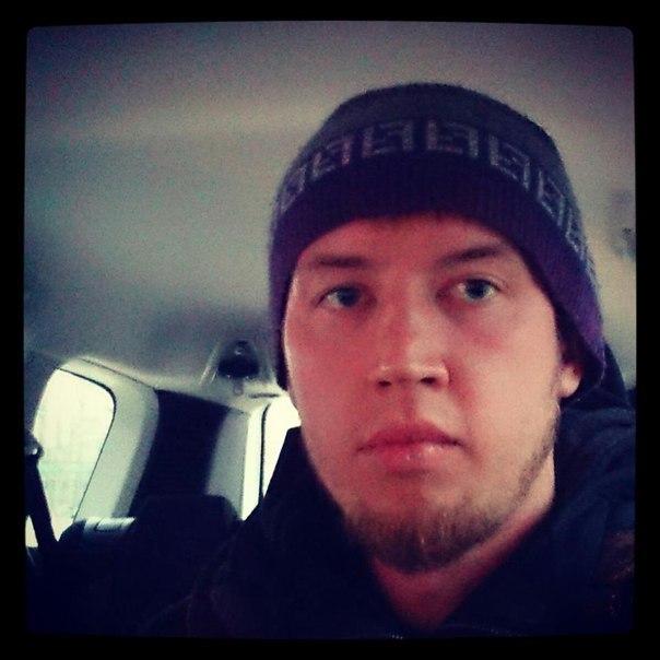 Aleksandr, 33, Krasnoyarsk, Russian Federation