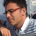 Mediterrano, 43, Zurich, Switzerland