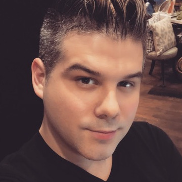 Ask me, 31, New York, United States