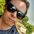 Gabriel, 25, Sacramento, United States