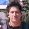 Jawad Rahimi, 31, Zurich, Switzerland