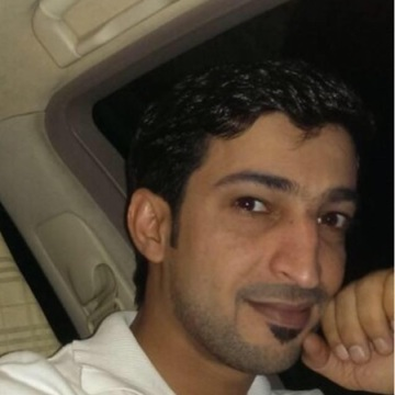 aziz, 41, Dubai, United Arab Emirates