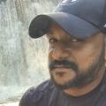 Sooraj, 35, Atlanta, United States