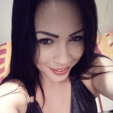 Carolina velasquez, 35, Medellin, Colombia