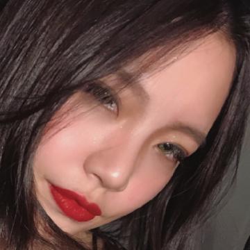 keiko, 37,