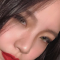 keiko, 37, New London, United States