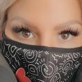 Tonia Anne, 35, Dallas, United States