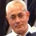 İlgar Ahmedov, 48, Baku, Azerbaijan