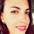Vasiliska, 28, Lviv, Ukraine