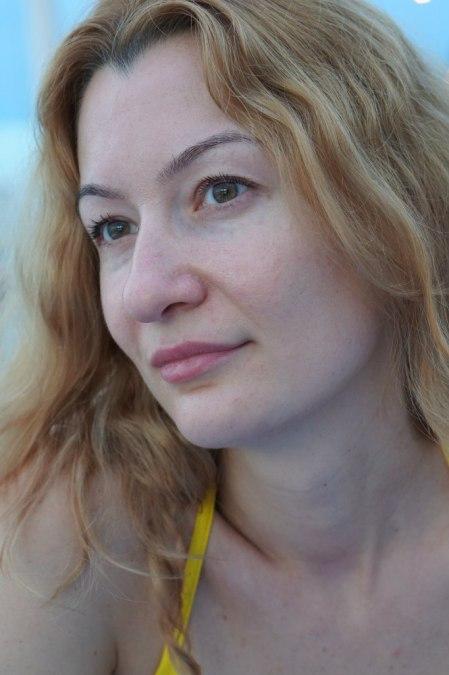 Ольга, 37, Nizhny Novgorod, Russian Federation