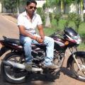 pushpendra, 34, Jabalpur, India