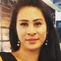 Joemarie, 19, Phu Kradueng, Thailand