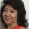 Mei Wong, 59, Singapore, Singapore