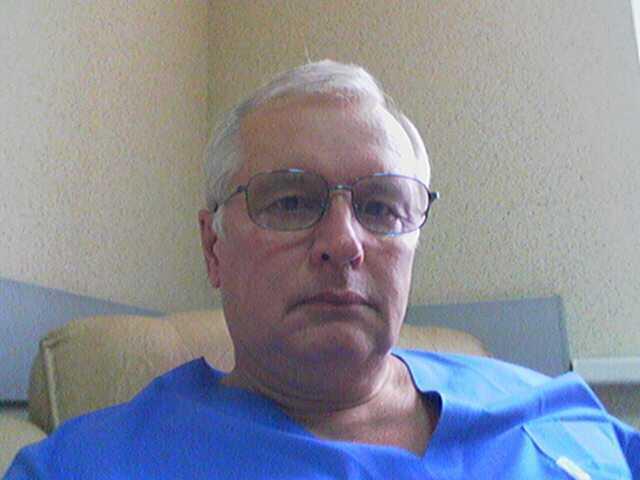 wladimir, 65, Moscow, Russian Federation