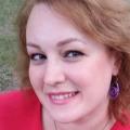 Ekaterina  Terehova, 27, Omsk, Russian Federation