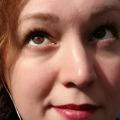 Kett, 28, Omsk, Russian Federation