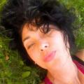 Lana, 34, Kiev, Ukraine