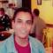 Nader Mansour, 19, La Goulette, Tunisia