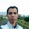 Alan, 37, Jakarta, Indonesia