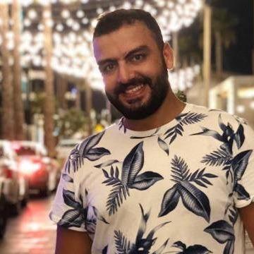MoTaSeM, 31, Dubai, United Arab Emirates