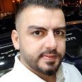 MoTaSeM, 30, Dubai, United Arab Emirates