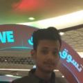 Nayeem Hossain, 23, Sharjah, United Arab Emirates