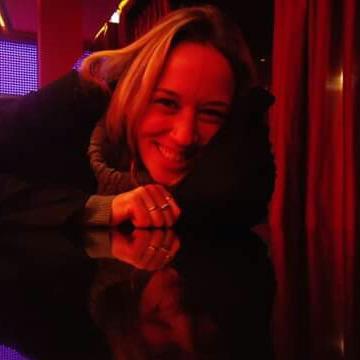 Melina grassini, 37,