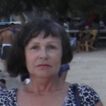 Liliya, 62, Moscow, Russian Federation
