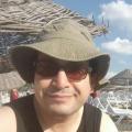 Ask me, 36, Istanbul, Turkey