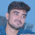 Harman bhakar, 24, Jaipur, India