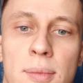 Viktor, 26, Moscow, Russian Federation