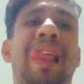 Jesus Muñoz Muñoz, 27, Cartagena, Colombia
