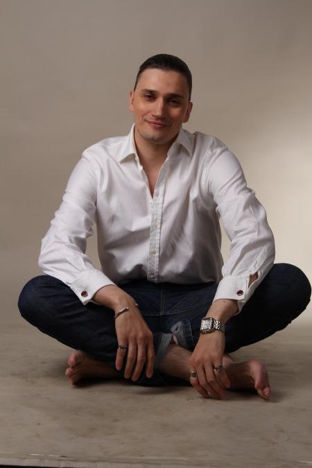 Андрей, 48, Novosibirsk, Russian Federation