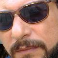 Alaa ElolA01270231064wats, 48, Alexandria, Egypt
