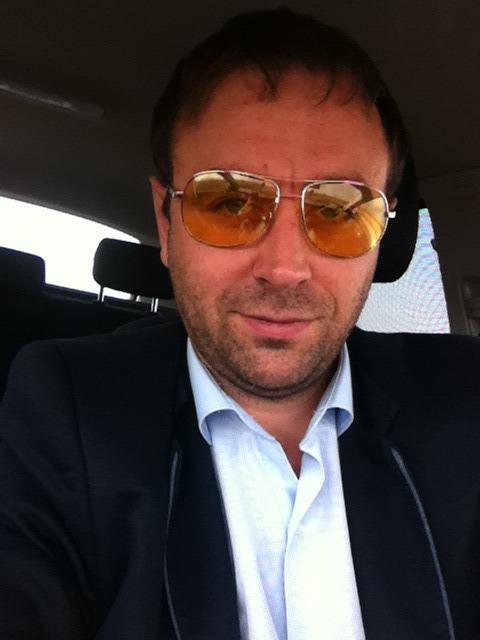 игорь, 39, Lipetsk, Russian Federation