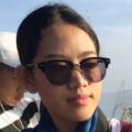 Kate, 24, Bangkok, Thailand