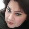 Irina, 43, Istanbul, Turkey