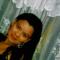Loriany, 33, Riohacha, Colombia