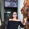 Conie Cagat Stamonica, 35, Singapore, Singapore