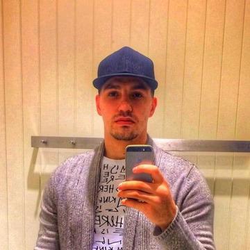 Евгений Евгеньевич, 23, Saint Petersburg, Russian Federation