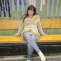 Arina, 41, Krasnoyarsk, Russian Federation