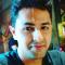 Jatin Chaudhary, 26, New Delhi, India