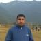 Ravi, 34, Goa Velha, India