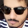 Kushal, 27, Ni Dilli, India