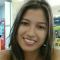Maybelline, 22, Barranquilla, Colombia