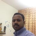 abhi, 37, Abu Dhabi, United Arab Emirates